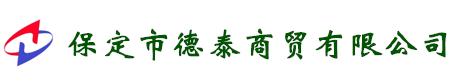 龙8国际娱乐注册_龙8国际app_龙8国际电玩城